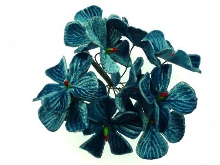 blader på nett trådløs fjernkontroll truser