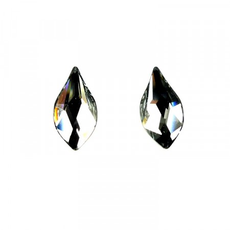 Swarovski Flat Backs 2205/14