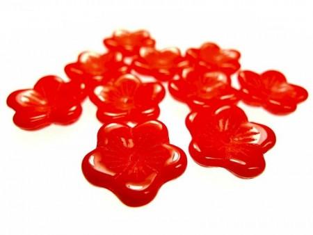 Perler i andre farger B