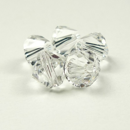 Swarovski Beads 5328/3mm/001