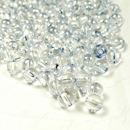 Swarovski Beads 5028 6mm