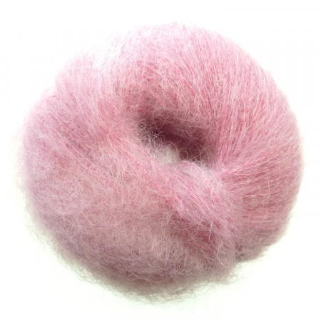 Lana Gatto Mohair Royal 14445