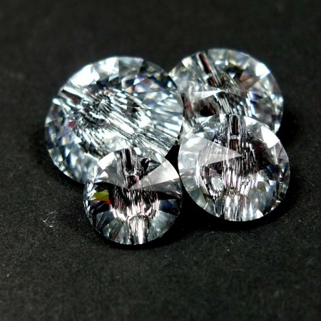 Swarovski Button 3015/27