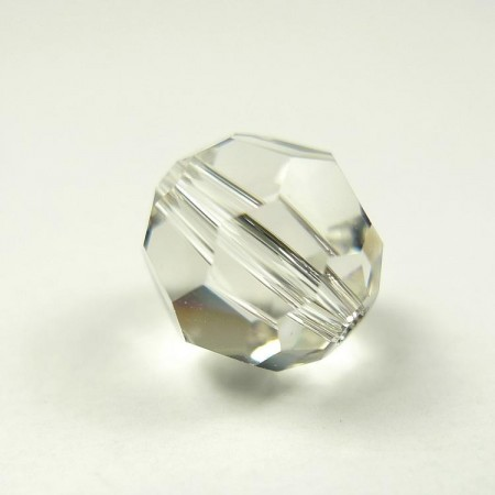 Swarovski Beads 5000 4mm