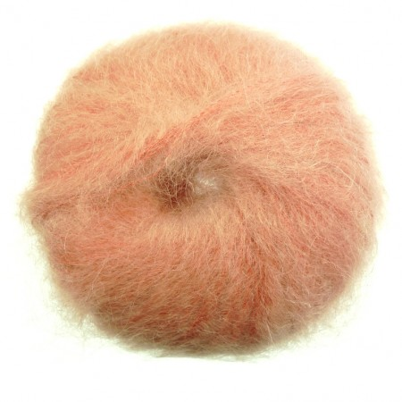 Lana Gatto Mohair Royal 14257