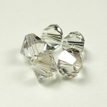 Swarovski Beads 5328/3mm/001 SSHA