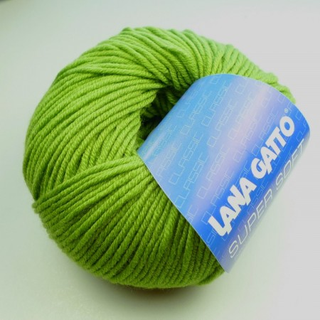 Lana Gatto Super Soft 13277