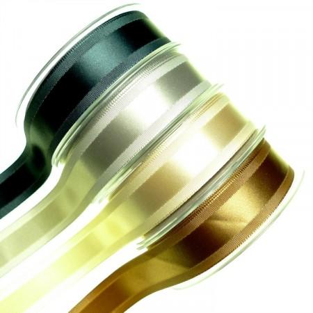 Topmoderne Bånd og strikk | Perlehuset nettbutikk alt i knapper, perler og IY-54