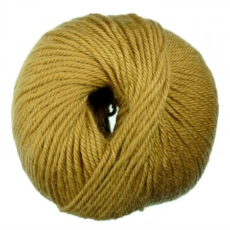 Lana Gatto Camel Hair 05402