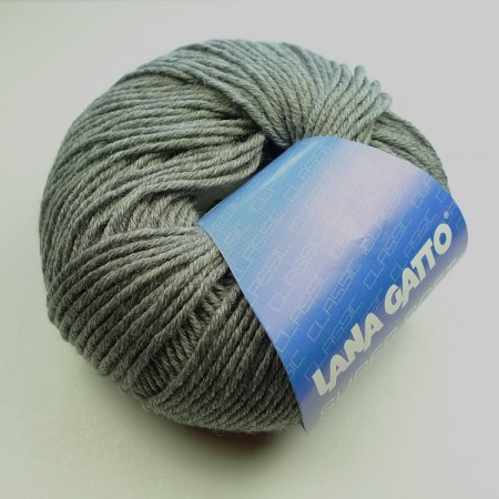 Lana Gatto Super Soft 20742