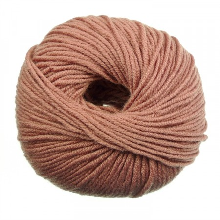 Lana Gatto Super Soft 14445