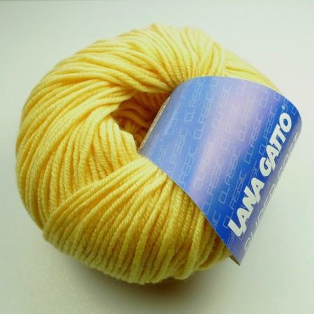 Lana Gatto Super Soft 10083