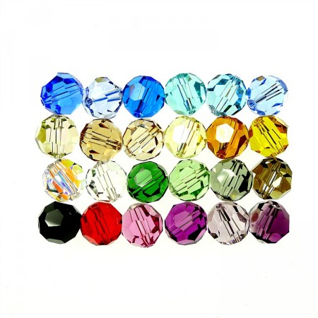Swarovski Beads 5000 10mm