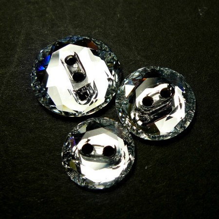 Swarovski Button 3014/30