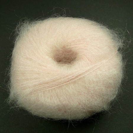 Lana Gatto Mohair Royal 12921