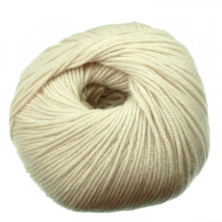 Lana Gatto Mini Soft 13701