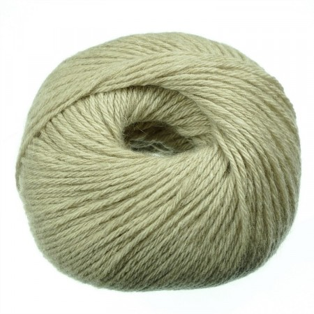 Lana Gatto Cashmere Light 08578
