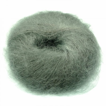 Lana Gatto Mohair Royal 5521