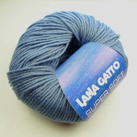 Lana Gatto Super Soft 10173