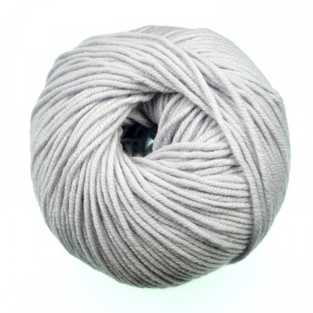 Lana Gatto Super Soft 12504