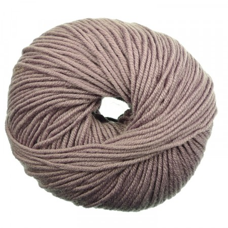 Lana Gatto Super Soft 12940