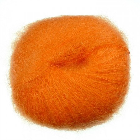 Lana Gatto Mohair Royal 5963