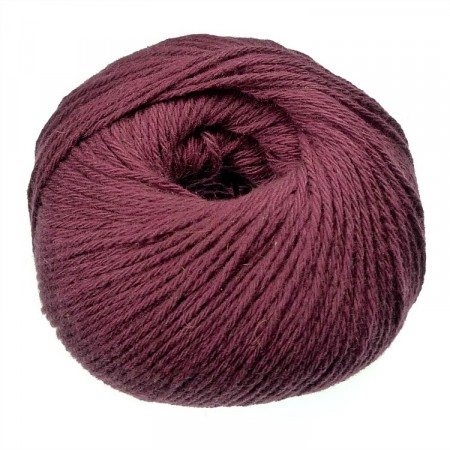 Lana Gatto Cashmere Light 08125