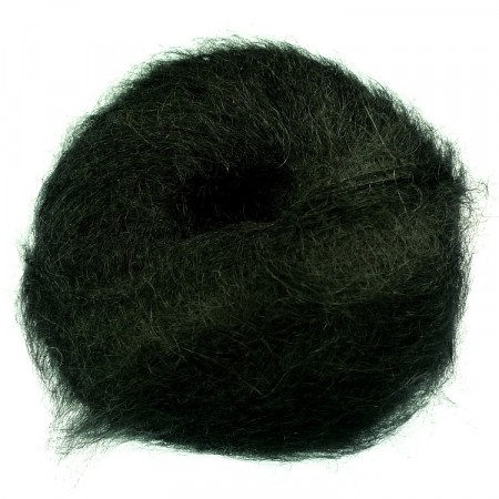 Lana Gatto Mohair Royal 5000