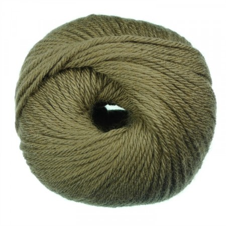 Lana Gatto Camel Hair 08402
