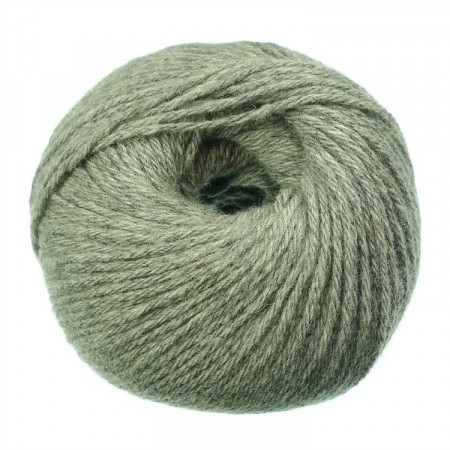 Lana Gatto Cashmere Light 08129