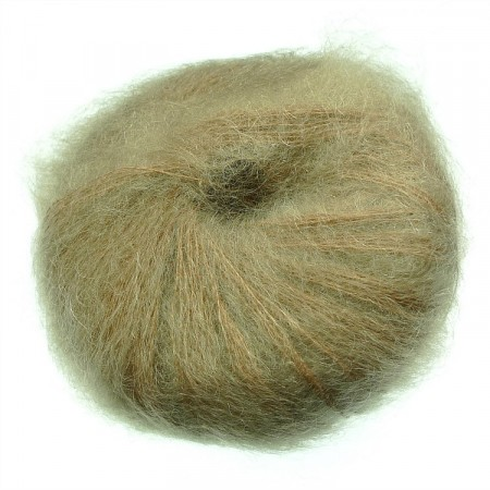 Lana Gatto Mohair Royal 5894