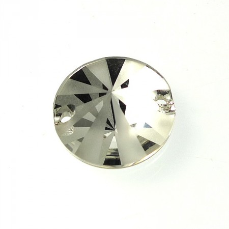 Swarovski Sew-On Stone 3200G/12