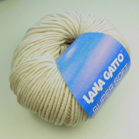 Lana Gatto Super Soft 13701