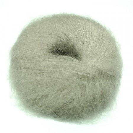 Lana Gatto Mohair Royal 2103