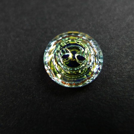 Swarovski Button 3122/10