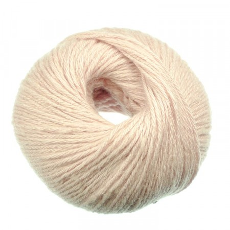 Lana Gatto Cashmere Light 08123