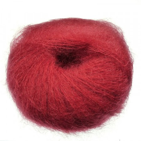 Lana Gatto Mohair Royal 12246