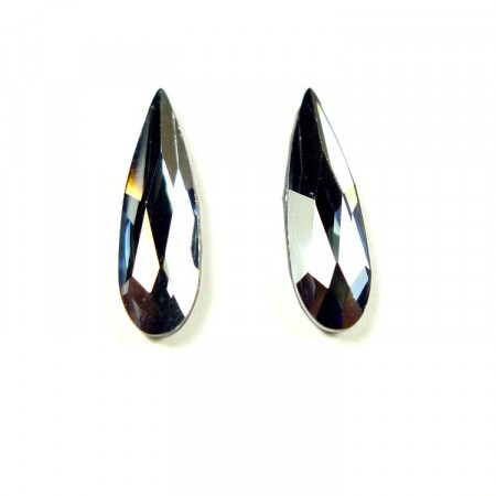 Swarovski Flat Backs 2304/14