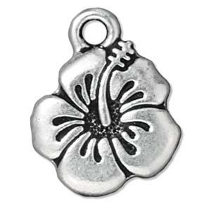 Charms Hawaii rose