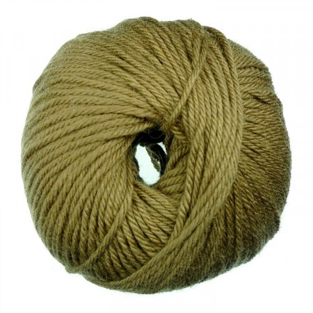 Lana Gatto Camel Hair 08401