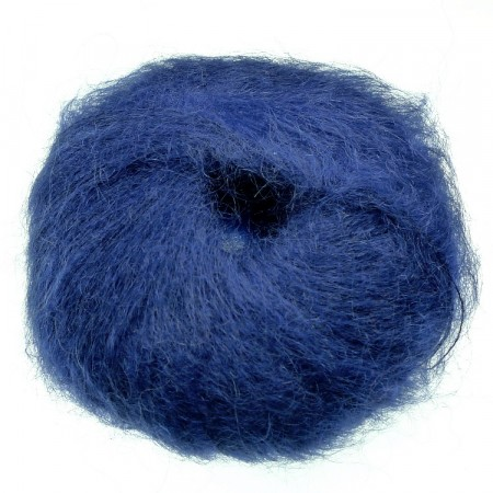 Lana Gatto Mohair Royal 8396
