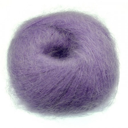 Lana Gatto Mohair Royal 8394