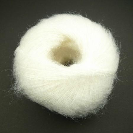 5ec60eff Lana Gatto Silk Mohair | Perlehuset nettbutikk alt i knapper, perler ...