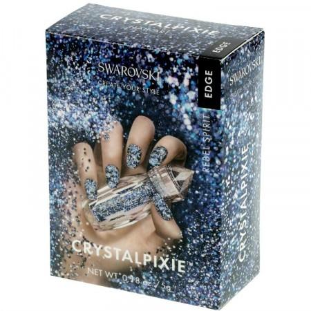 Swarovski Crystalpixie EDGE
