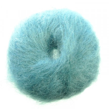 Lana Gatto Mohair Royal 7267